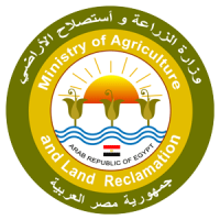 Ministry of Agriculture and Land Reclamation