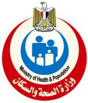The Ministry of Health & Pupulation
