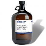 Tedia high purity solvents ( T2P2 )