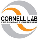 Cornell Lab - Fine Chemicals & Lab Equpments