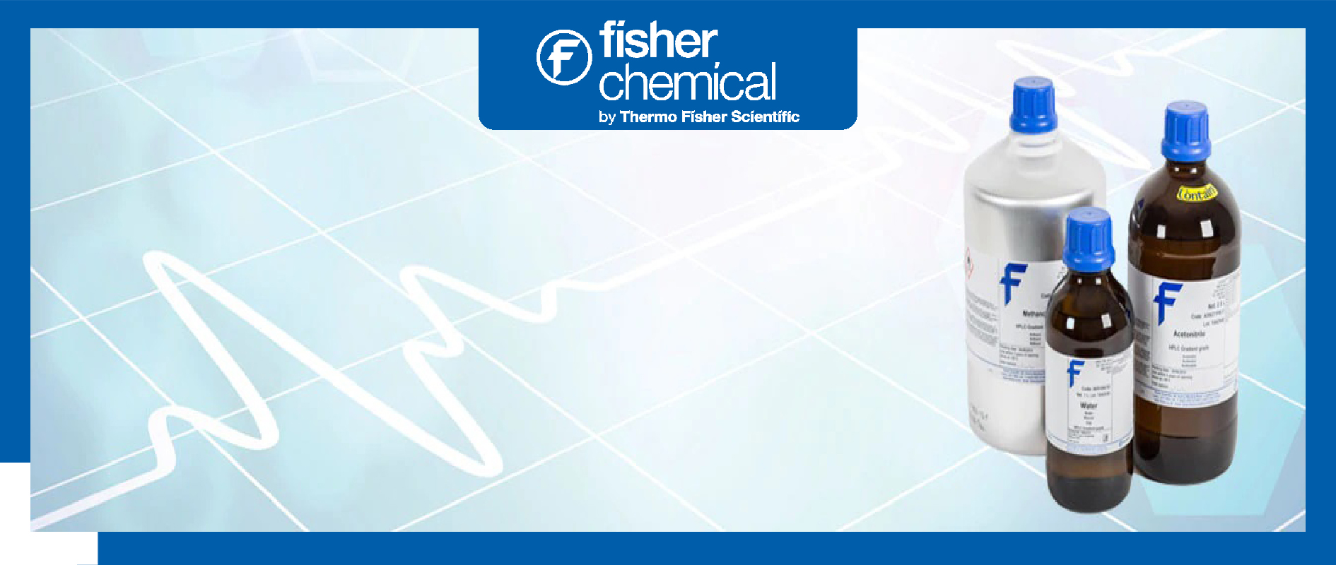 Find the perfect chemical Products for your analytical application Explore products for: Chromatography, elementary analysis, general analysis and routine lab work