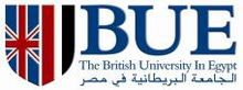 British University Exhibition